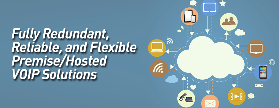 carousel-VOIP-solutions